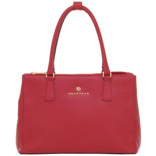 70103.16.01-bolsa-smartbag-couro-duas-divisorias-vermelha