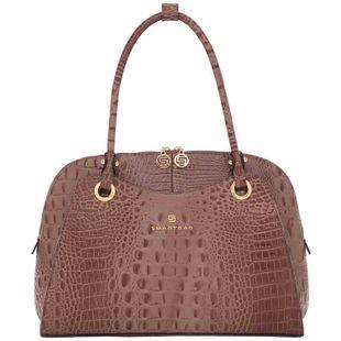 70067.16.01-bolsa-smartbag-tiracolo-croco