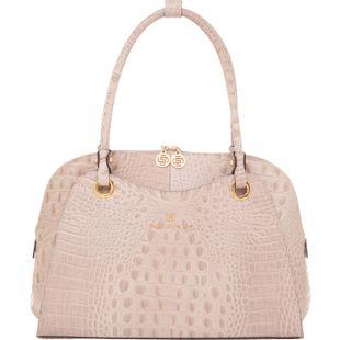 70067.16.01-bolsa-smartbag-couro-croco-creme
