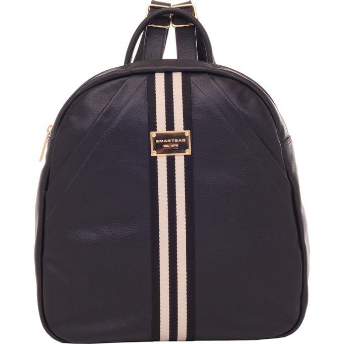 70077.16.01-bolsa-smartbag-couro-preto