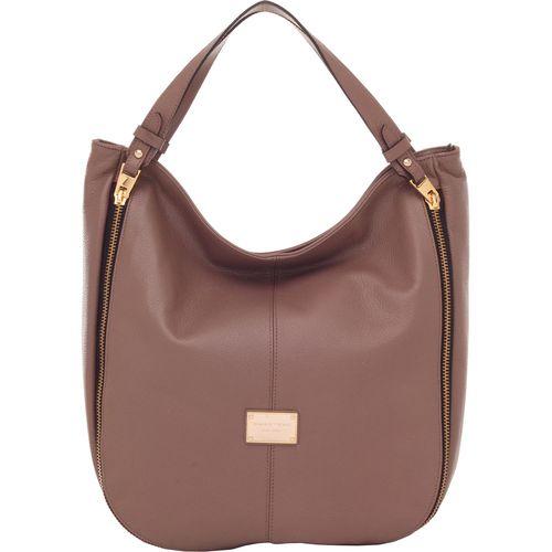70080.16.01-bolsa-smartbag-couro-capuccino