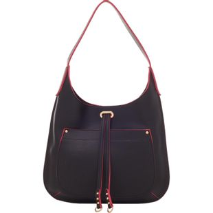 70095.16.01-bolsa-smartbag-soft-color-preto