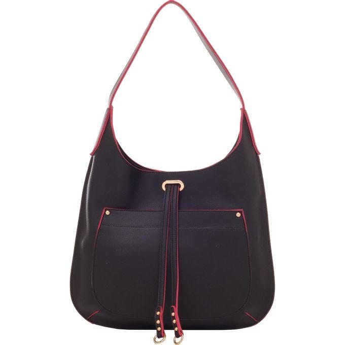70095.16.01-bolsa-smartbag-soft-color-preto