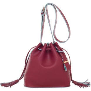 70099.16.01-bolsa-smartbag-soft-color-bordo