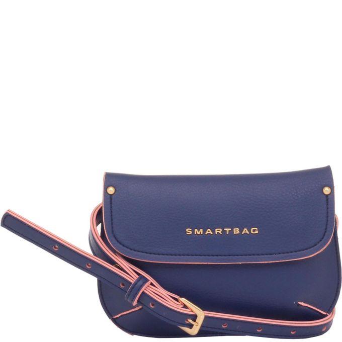 70100.16.01-pochete-smartbag-soft-color-marinho