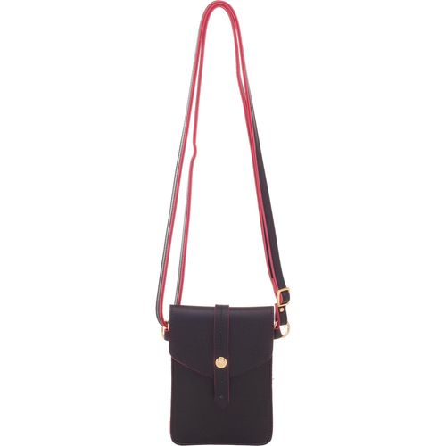 70101.16.01-bolsa-smartbag-soft-color-preto