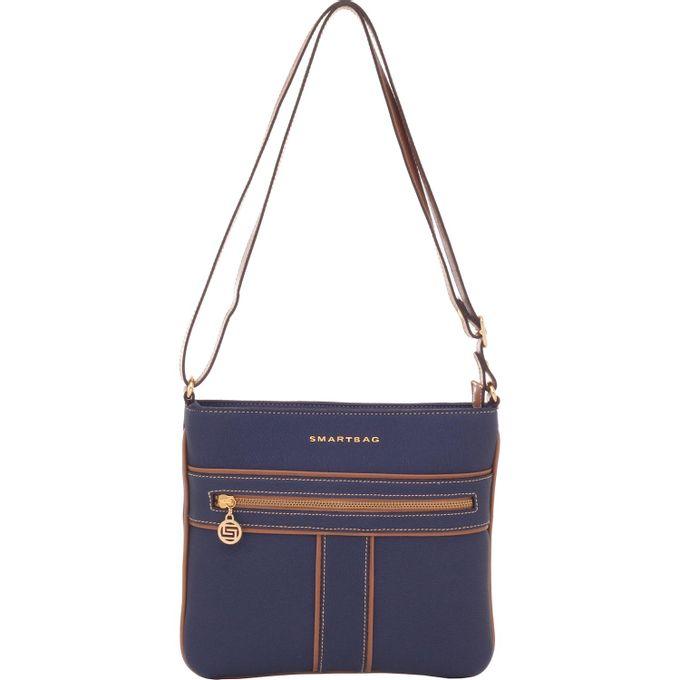 86003.16.01-bolsa-smartbag-verona-marinho-camel