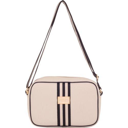 86025.16.01-bolsa-smartbag-verona-creme-preto