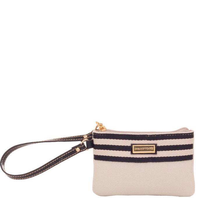 86030.16.01-clutch-smartbag-verona-verniz-lux-creme-preto