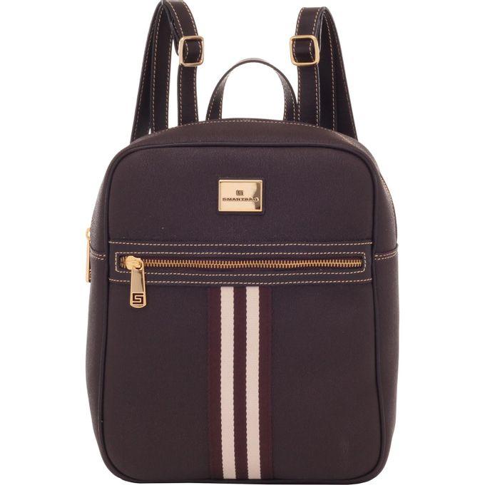 86032.16.01-bolsa-smartbag-verona-cafe