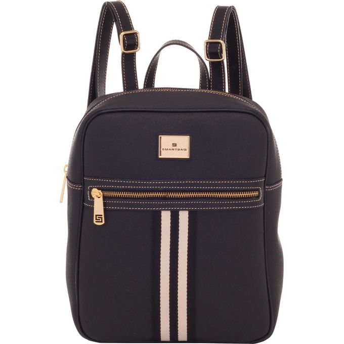 86032.16.01-bolsa-smartbag-verona-preto