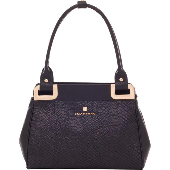 70026.16-bolsa-smartbag-anaconda-saffiano-preto-01