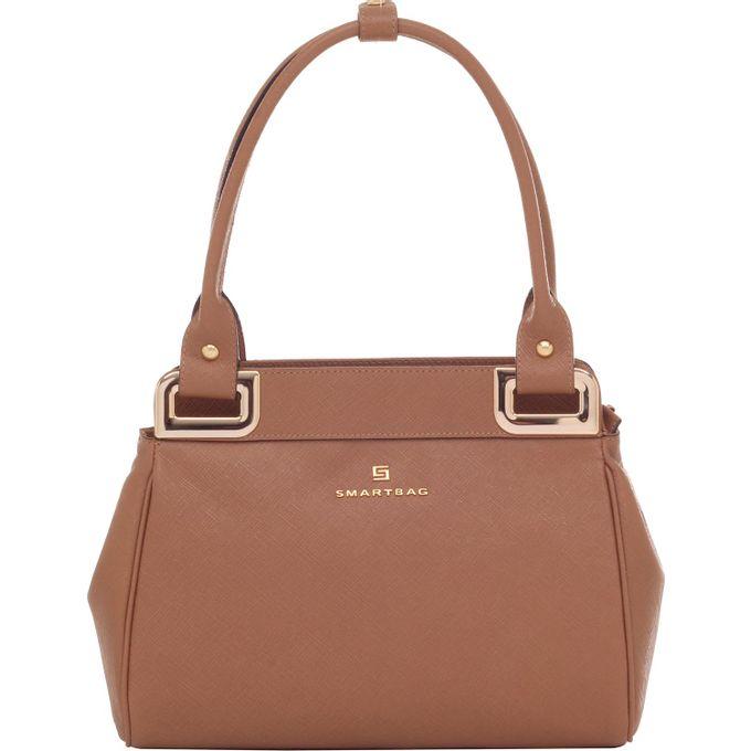 70026.16-bolsa-smartbag-saffiano-camel-01