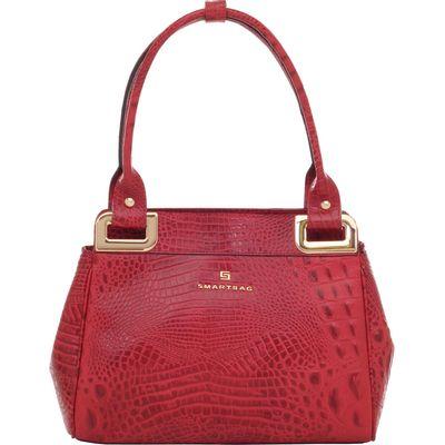 70026.16-bolsa-smartbag-croco-vermelho-01