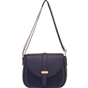 70048.16-bolsa-smartbag-camurca-floater-navy-01