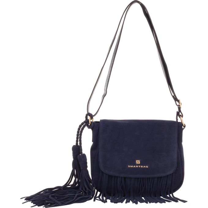 70058.16-bolsa-smartbag-camurca-floater-navy-01