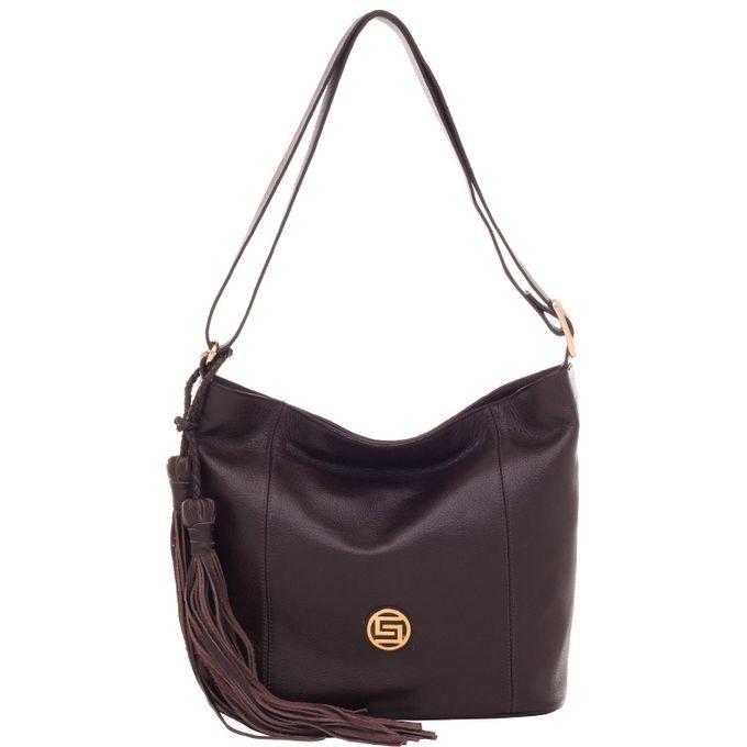 70059.16-bolsa-smartbag-floater-cafe-01