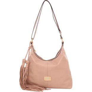 70066.16-bolsa-smartbag-floater-nude-01