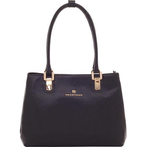 70093.16-bolsa-smartbag-saffiano-preto-01
