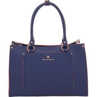 70094.16-bolsa-smartbag-soft-color-marinho-01
