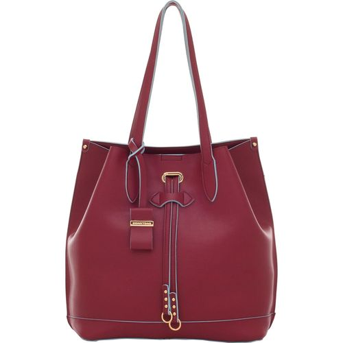 70096.16-soft-color-bordo-01
