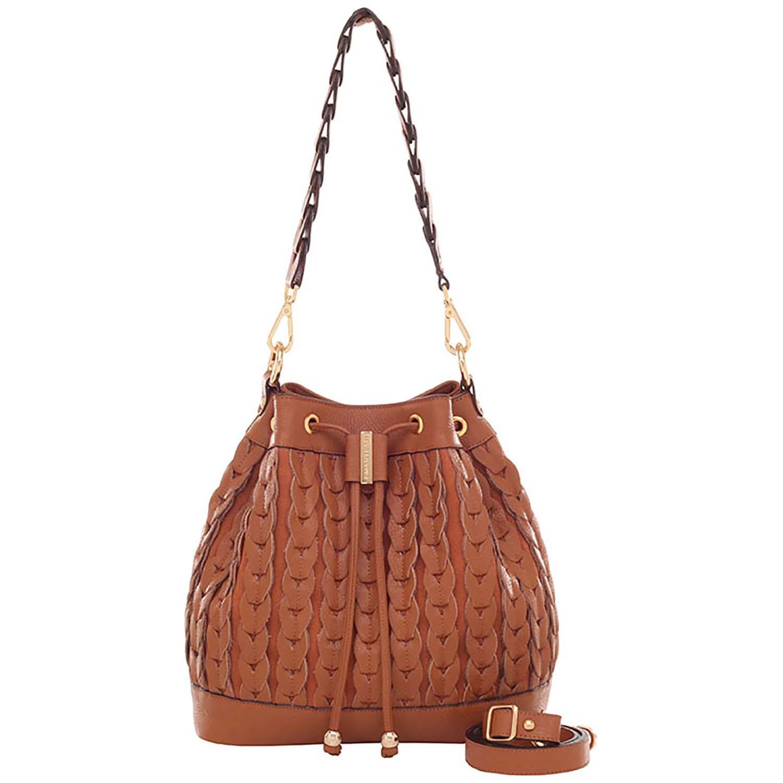 Bolsa Saco Smartbag Couro Whisky - 71102.17. Previous. Loading zoom ·  Loading zoom 65c41c20ffe