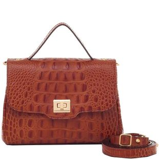 71015.17.01-SMARTBAG-CROCO-WHISKY