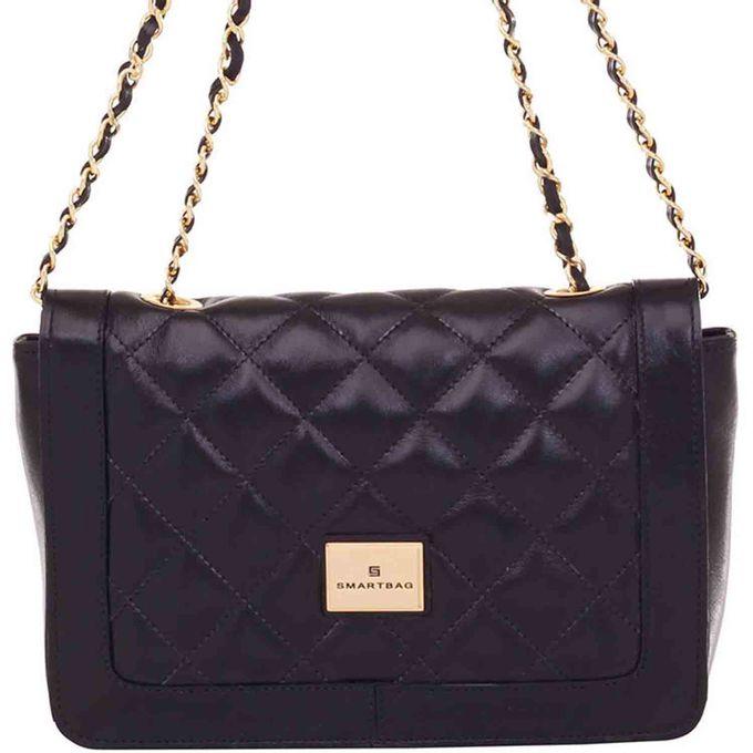 70025.16.01-bolsa-smartbag-couro-transversal-matelasse