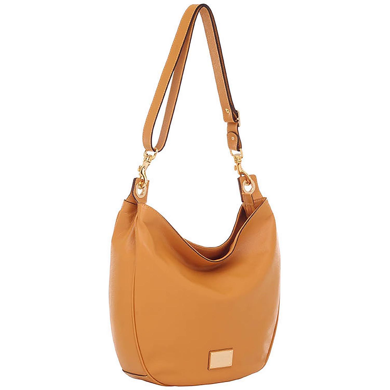 f9fe9deba Bolsa Couro Smartbag Tiracolo Amarelo - 71075.17. Previous. Loading zoom ·  Loading zoom · Loading zoom