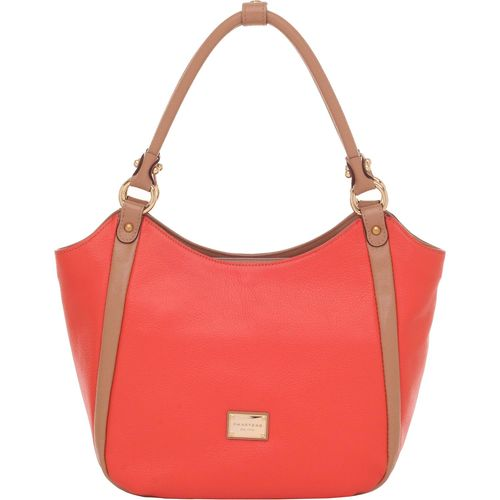 71057.17.01-FLOATER-BIC-BEGE-CORAL