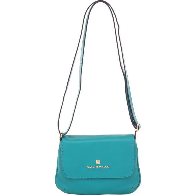 78083---Bolsa-Couro-Soft-Esmeralda---Frt
