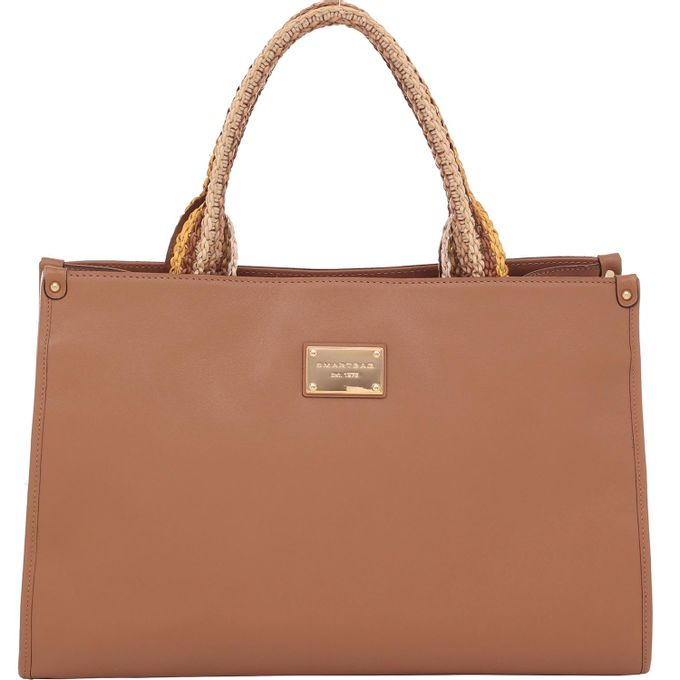 79110.16---Bruni-Tranca-Colors-Camel---frt