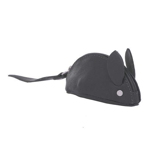 79304.16-ratinho-preto-diag