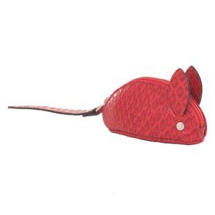 79304.16-ratinho-cobra-verm-diag