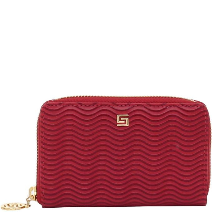 CARTEIRA-SMARTBAG-VAQUETA-ONDAS-RED-73350.18.01