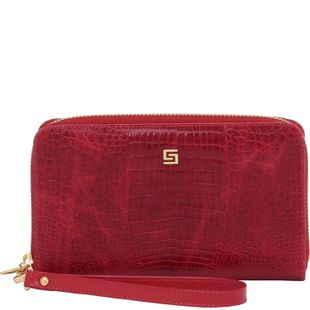 CARTEIRA-SMARTBAG-VAQUETA-ONDAS-RED-73367.18.01
