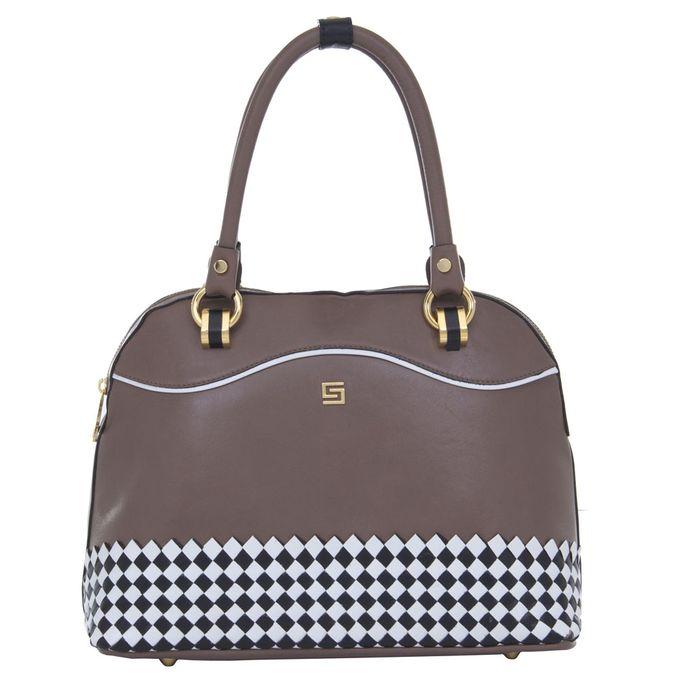Bolsa-Smartbag-Tiracolo-Tricolor-Fendi-74055-Frente