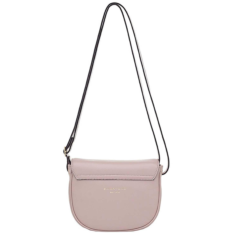Bolsa Smartbag Transversal Estrela Nude - 73032.18. Previous. Loading zoom 3b9bff39efb