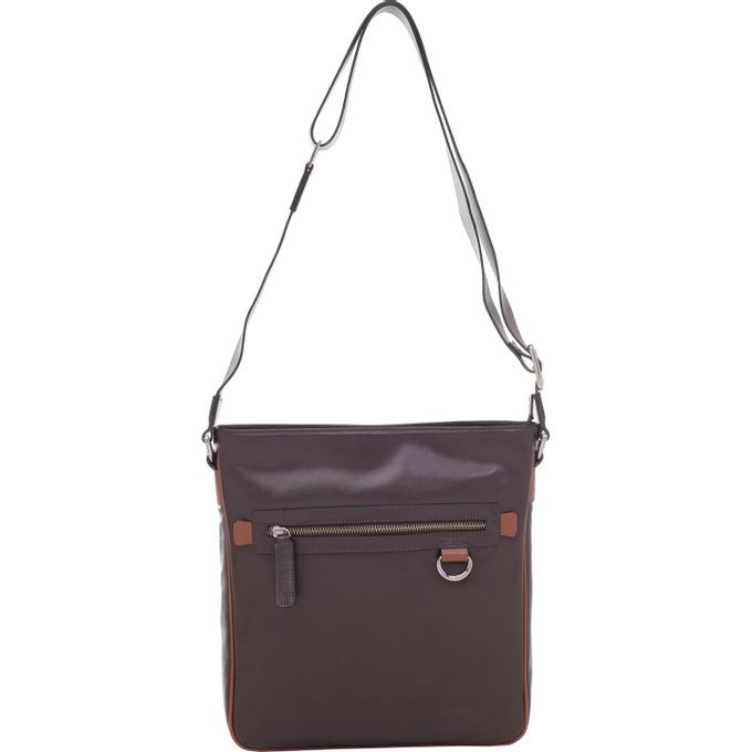 BOLSA-COURO-SMARTBAG-BICOLOR-CHOCOLATE-WHISKY-70627.18.01