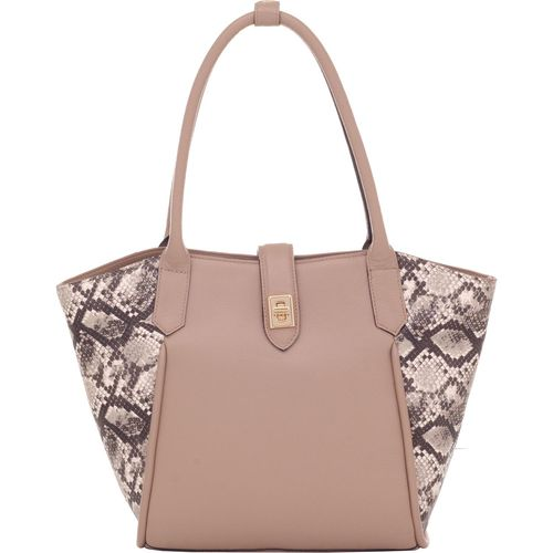 71068.17.01-PYTHON-FLOATER-NATURAL-TAUPE