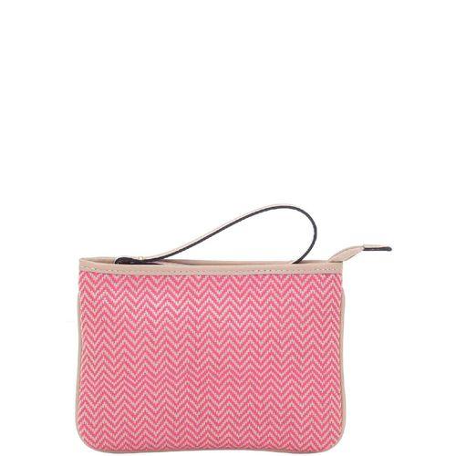 Mini-Bolsa-Rafia-Pink---76007.1