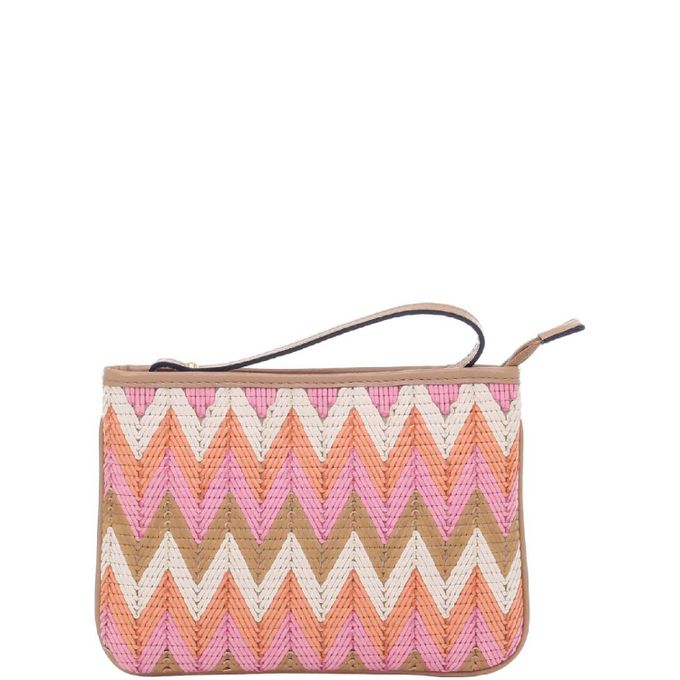 Mini-Bolsa-Tresse-Colors---76007.1