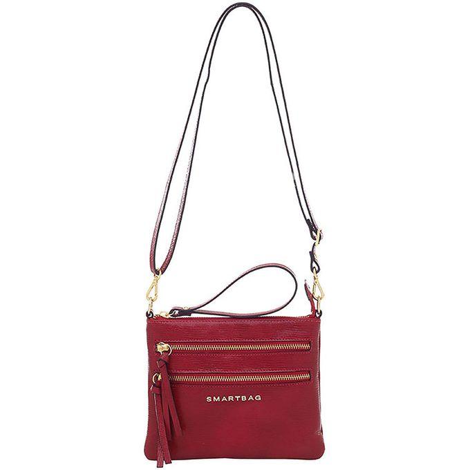 Bolsa-Smartbag-Transversal-Lezard-Vermelho-74006.18-1