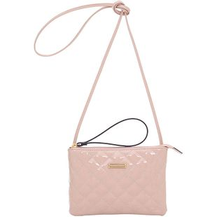 Bolsa-Smartbag-Transversal-Verniz-Pele-74007.18-1
