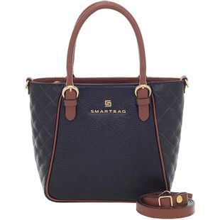 Bolsa-Smartbag-Floater-Bicolor-Preto-Whisky-74008.18-1