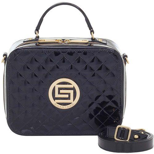Bolsa-Smartbag-Verniz-Lux-Preto-74009.18-1