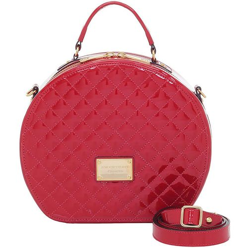 Bolsa-Smartbag-Verniz-Lux-Vermelho-74010.18-1