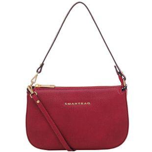 Bolsa-Smartbag-Lezard-Vermelho-74011.18-1