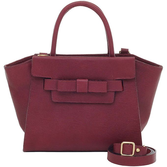 Bolsa-Smartbag-Lezard-Bordo-74012.18-1