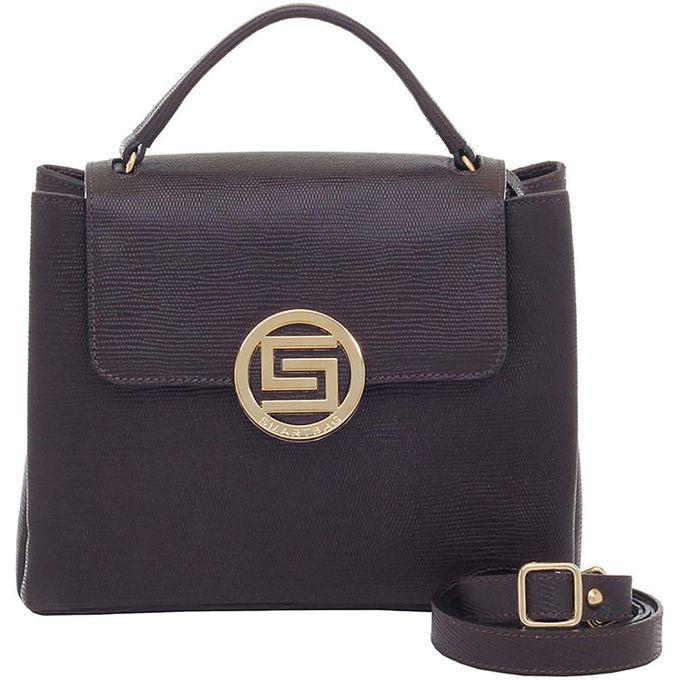 Bolsa-Smartbag-Lezard-Cafe-74021.18-1